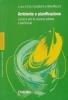 Ambiente e pianificazione:lessico per le scienze urbane e territoriali