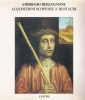Ambrogio Bergognone acquisizioni scoperte e restauri