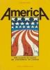 America:dalla scoperta del passato alle contraddizioni del presente
