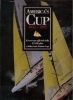 America's cup 1851-1992