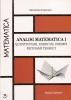 Analisi matematica 1: questionari esercizi esempi