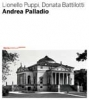Andrea Palladio paperback