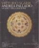 Andrea Palladio: la luce della ragione