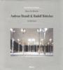 Andreas Brandt & Rudolf Bottcher: architetture