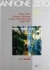 Anfione Zeto N. 13: Renzo Piano Building Workshop