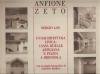 Anfione zeto Quaderni: architettura civica