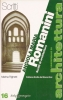 Angiola Maria Romanini: scritti di architettura (16)