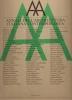Annali dell'architettura italiana contemporanea 1986-1987