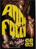 Anni folli 1919/1929