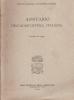 Annuario dell'agricoltura italiana 1949