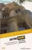 Antoni Gaudì: Casa Milà Barcellona (107)