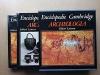 Archeologia enciclopedie  Cambridge