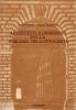 Architetti e ingegneri nella Toscana dell'Ottocento