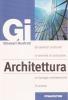 Architettura: glossari illustrati