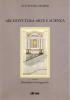 Architettura arte e scienza: scritti scelti 1834-1869