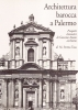 Architettura barocca a a Palermo