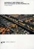 Architettura della tabula rasa Due conversazioni con Rem Koolhaas
