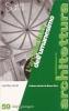 Architettura dell'umanesimo (59)