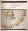 Architettura domestica in Gran Bretagna 1890-1939