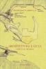 Architettura e città: scritti su Messina