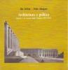 Architettura e politica: Ginevra e la società delle Nazioni