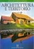 Architettura e territorio