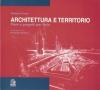 Architettura e territorio: piani e progetti per Nola