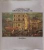 Architettura e utopia nella Venezia del Cinquecento