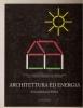 Architettura ed energia: sette edifici per l'ENEA