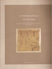 Architettura etrusca nel viterbese
