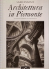 Architettura in Piemonte: da Emanuele Filiberto all'unita'd'Italia