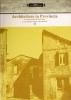Architettura in Provincia: il centro storico di Sacrofano