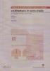 Architettura in terra cruda + cd/rom