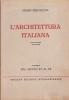 Architettura italiana vol. 1/2