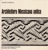 Architettura messicana antica