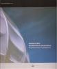 Architettura pneumatica: Finmeccanica il padiglione