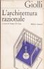 Architettura razionale