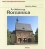 Architettura romanica
