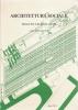 Architettura sociale: progetti e realizzazioni
