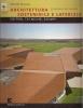 Architettura sostenibile e laterizio: criteri tecniche esempi