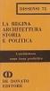 Architettura storia e politica