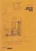 Architetture e composizione urbana