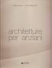 Architetture per anziani
