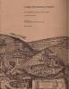 L'area dei castelli romani: gli insediamenti storici dei colli