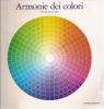 Armonie dei colori