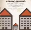 Arredo Urbano 16 proposte 18 architetti..