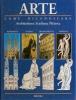 Arte: come riconoscere architettura scultura pittura