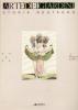 Arte dei giardini: storia e restauro 1-2/1991