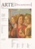 Arte documento 13: omaggio all'arte veneta per ricordare Rodolfo Pallucchini