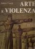 Arte e violenza